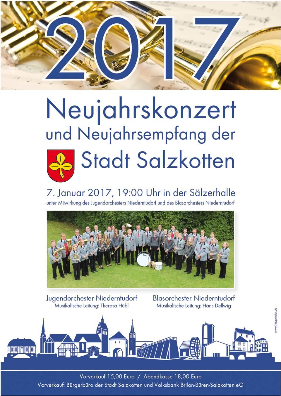neujahreskonzert-2017-plakat