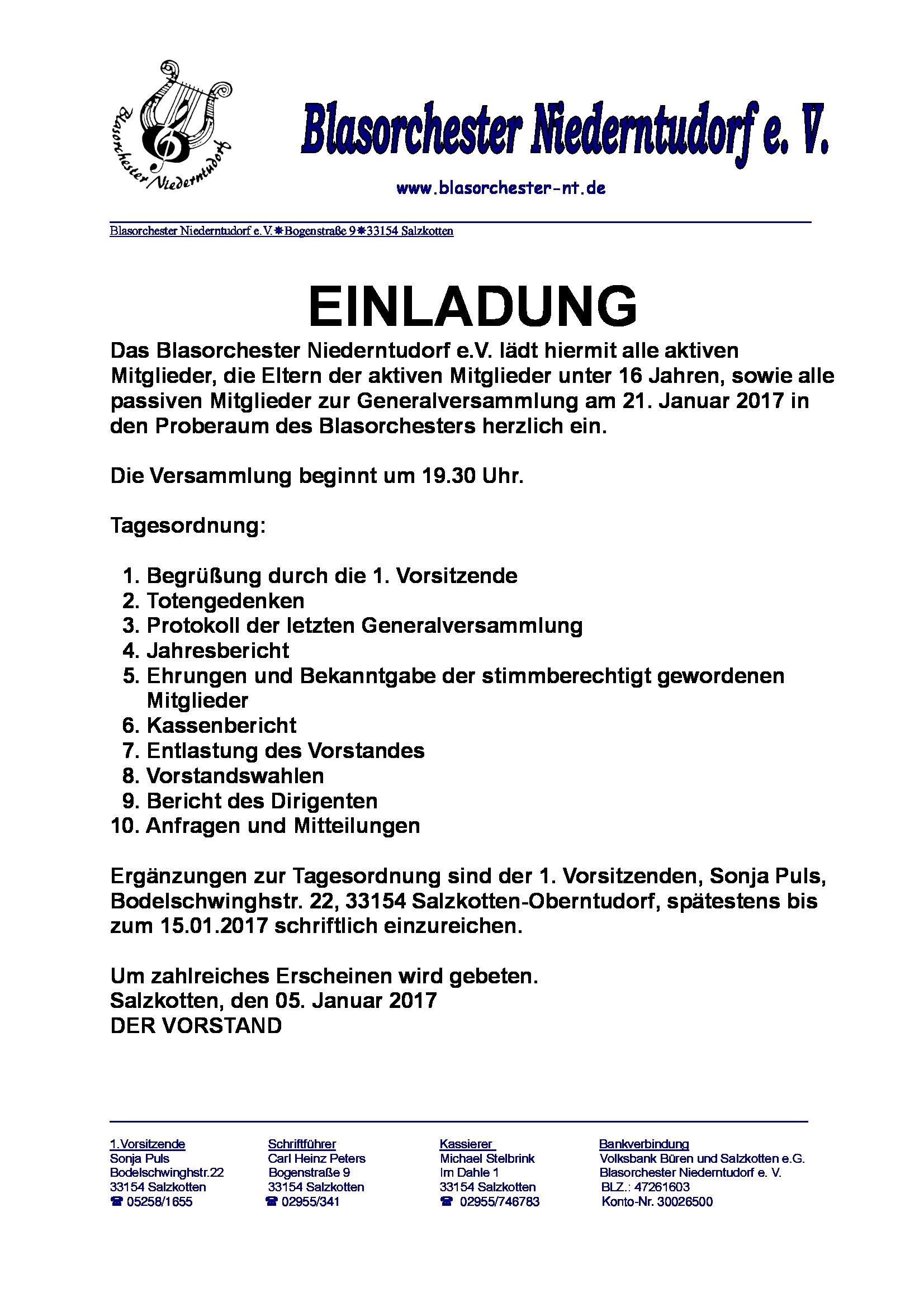 blo-einladung-generalversammlung-2017-docx
